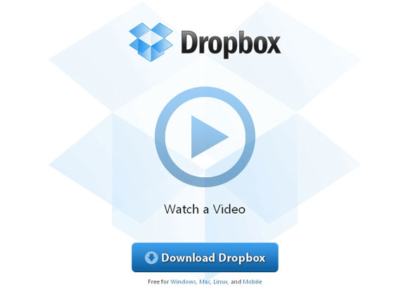 How To Get More Free Dropbox Space