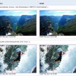 Google's WebP Image Format