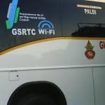 gujarat-state-wifi-buses