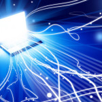 broadband-deals-how-to