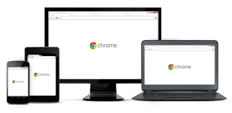 64-bit-google-chrome-for-windows
